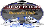 Silverton Owners Club Forum