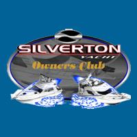 Silverton forums
