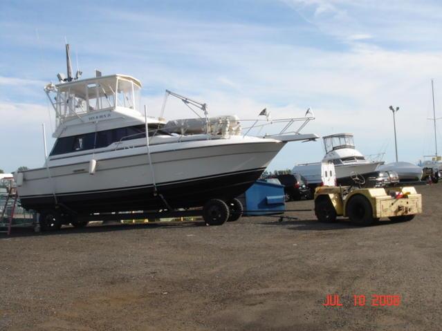 DSC00865 boat