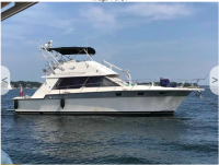 87' 40 Convertible **Price Reduction $31,995